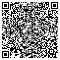 QR code with Jones Tire & Service Center contacts