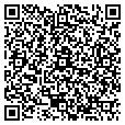 QR code with Wagler Remodeling Inc contacts