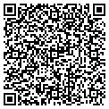 QR code with Jess & Brad Inc contacts