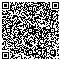 QR code with Carriage House Hair Salon contacts
