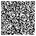 QR code with Louisville Railroad contacts
