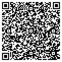 QR code with Prince Contracting contacts