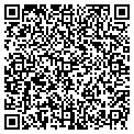 QR code with L & S Rod & Custom contacts