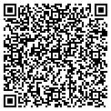 QR code with A Healthy Place contacts