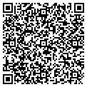 QR code with Davenport Roofing contacts