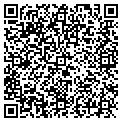 QR code with Westside Vineyard contacts