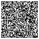 QR code with St Francis Of Assisi Episcopal contacts