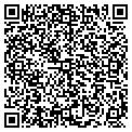 QR code with Robert M Rankin CPA contacts