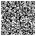 QR code with Bayside Acquisition contacts