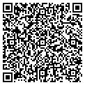 QR code with ONeal Rock PA contacts