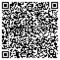 QR code with Americans With Disabilities contacts