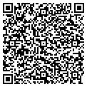 QR code with Roffler Chiropractic Clinic contacts