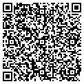 QR code with Florida Real Estate contacts