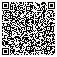 QR code with Accu-Prop contacts