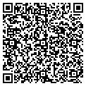 QR code with McD Development Inc contacts