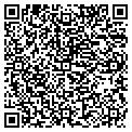QR code with George Furniture Refinishing contacts