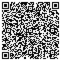 QR code with Insurance MA contacts