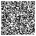 QR code with Marc J Dilorenzo Dr contacts