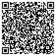 QR code with Geranium Prima contacts