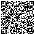 QR code with Sapp Farms contacts