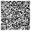 QR code with Families & Children Together contacts