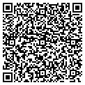 QR code with Professional Finishing Systems contacts