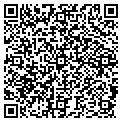 QR code with Elliott's Off Broadway contacts