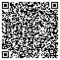 QR code with Riviera Terrace Apartments contacts