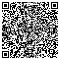 QR code with Optimal Communicators contacts