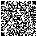QR code with US Department of the Navy contacts