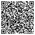 QR code with Lucent contacts