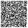 QR code with Holland Pools & Spas Inc contacts