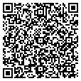 QR code with Dee's Place contacts
