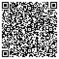QR code with Westminster Inc contacts