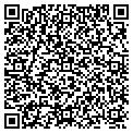 QR code with Maggie Moo's Ice Cream & Trtry contacts