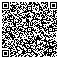 QR code with Everett Shearer Produce contacts