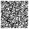 QR code with Ronni Sue Green contacts