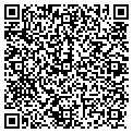 QR code with A1 Guaranteed Service contacts