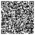 QR code with Wild Flower Cafe contacts