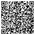 QR code with Amphitheather Inc contacts
