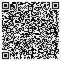 QR code with Absolutely Fabulous Salon contacts