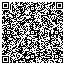 QR code with Center For Family Development contacts