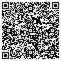 QR code with Kiley Capital Inc contacts