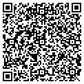 QR code with Bradenton Insurance Inc contacts
