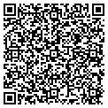 QR code with American Capital Funding contacts