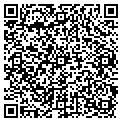 QR code with Jaeco Orthopedic Specs contacts