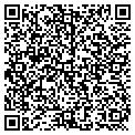 QR code with Stephen G Vogelsang contacts
