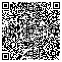 QR code with Hill's Home Furnishings contacts