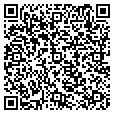 QR code with Thomas Realty contacts