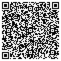 QR code with Residential Mortgages contacts